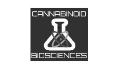 Cannabinoid biosciences
