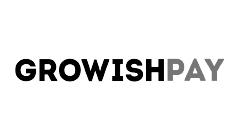 GrowishPay