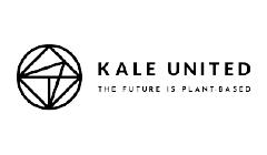 Kale United