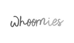 Whoomies