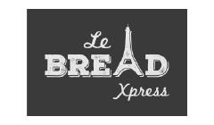 Le Bread Xpress
