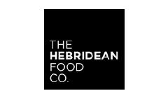 The Hebridean Food Co.