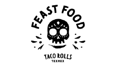 Feast Food