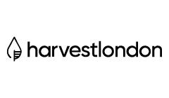 Harvest London
