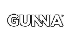 Gunna Drinks