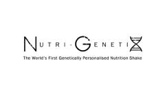 Nutri Genetix
