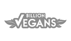 Billion Vegans