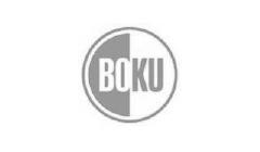 Boku International