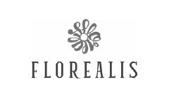Florealis
