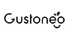 Gustoneo