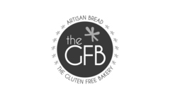 The Gluten Free Bakery