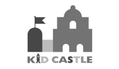Kid Castle Educational