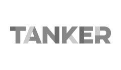 Tanker Brewery