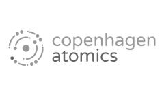 Copenhagen Atomics