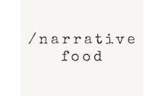 Narrative Food
