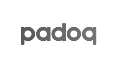 Padoq