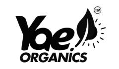 Yae! Organics