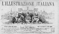 MBM in Illustrazione Italiana