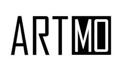ArtMo
